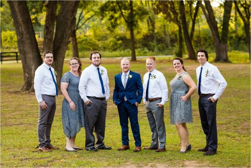spain-ranch-wedding-tulsa-oklahoma_0031
