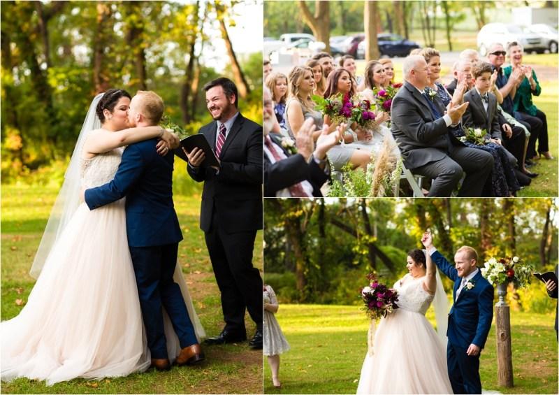 spain-ranch-wedding-tulsa-oklahoma_0048