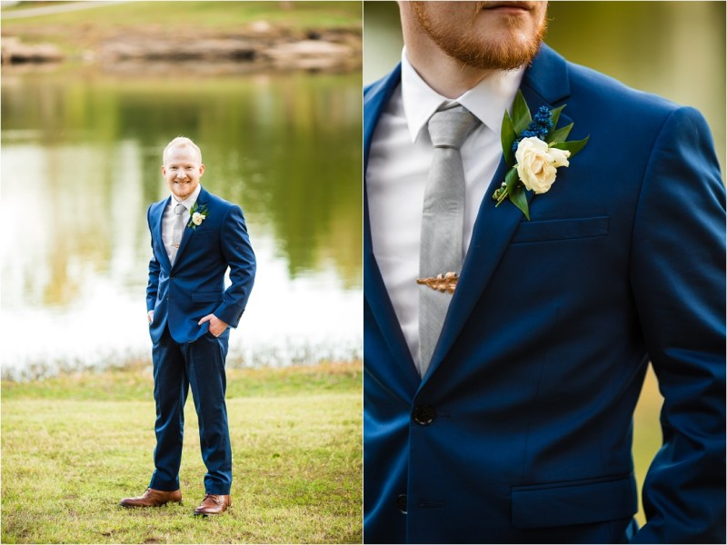 spain-ranch-wedding-tulsa-oklahoma_0055