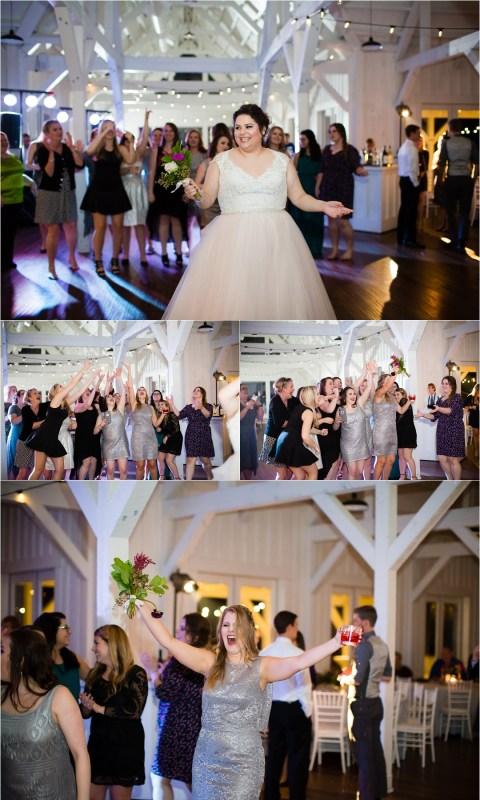 spain-ranch-wedding-tulsa-oklahoma_0075