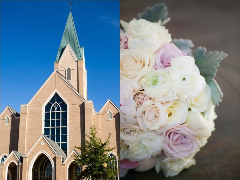 asbury-united-methodist-church-wedding-tulsa-country-club-reception-tulsa-oklahoma_0006