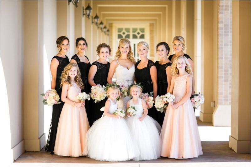 asbury-united-methodist-church-wedding-tulsa-country-club-reception-tulsa-oklahoma_0020