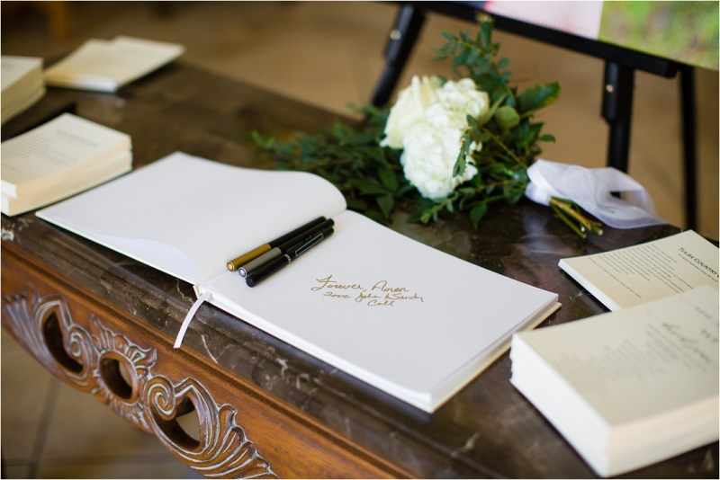 asbury-united-methodist-church-wedding-tulsa-country-club-reception-tulsa-oklahoma_0025