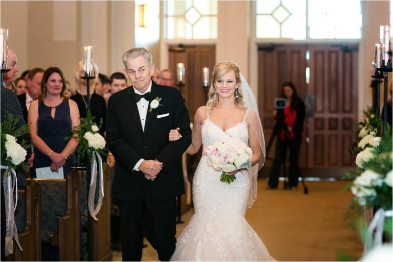 asbury-united-methodist-church-wedding-tulsa-country-club-reception-tulsa-oklahoma_0032