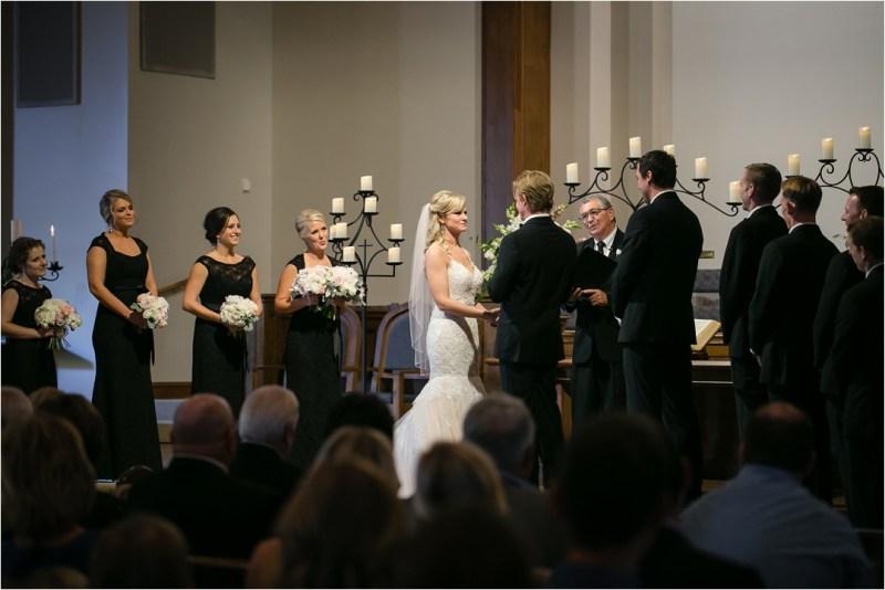 asbury-united-methodist-church-wedding-tulsa-country-club-reception-tulsa-oklahoma_0039