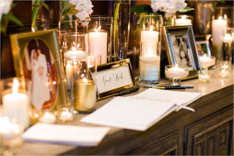 asbury-united-methodist-church-wedding-tulsa-country-club-reception-tulsa-oklahoma_0057