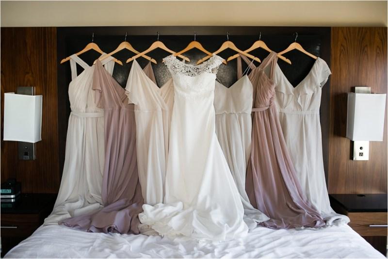 christ-the-king-catholic-church-wedding-and-ruckers-warehouse-reception-tulsa-oklahoma_0001
