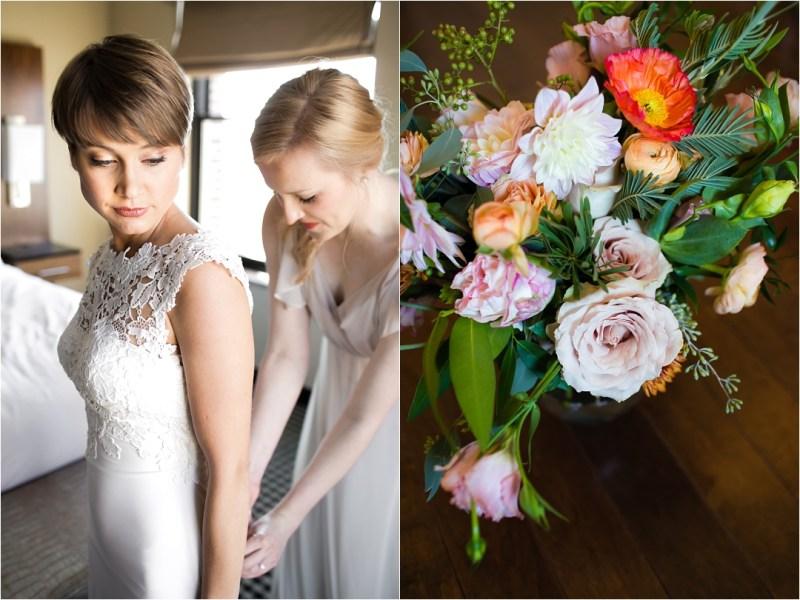 christ-the-king-catholic-church-wedding-and-ruckers-warehouse-reception-tulsa-oklahoma_0022
