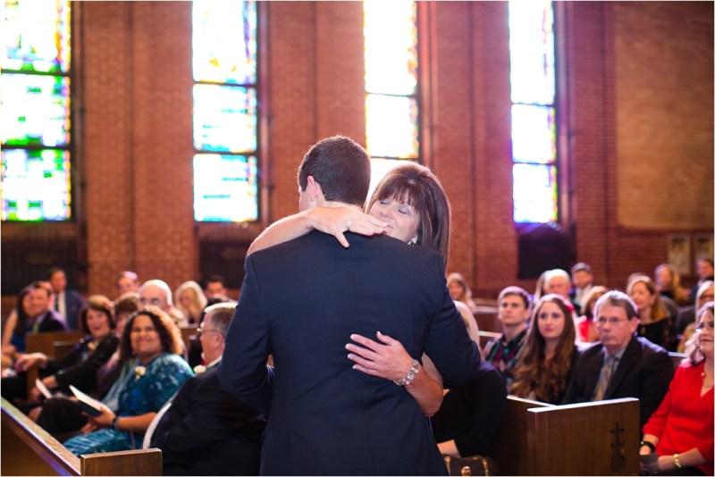 christ-the-king-catholic-church-wedding-and-ruckers-warehouse-reception-tulsa-oklahoma_0034