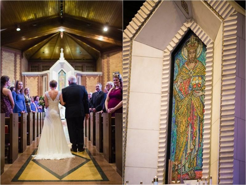 christ-the-king-catholic-church-wedding-and-ruckers-warehouse-reception-tulsa-oklahoma_0035