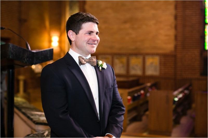 christ-the-king-catholic-church-wedding-and-ruckers-warehouse-reception-tulsa-oklahoma_0036