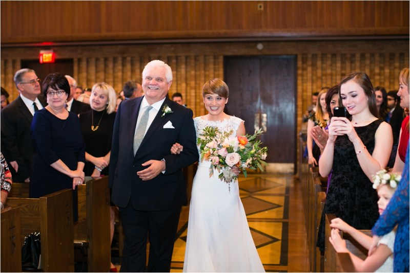 christ-the-king-catholic-church-wedding-and-ruckers-warehouse-reception-tulsa-oklahoma_0037