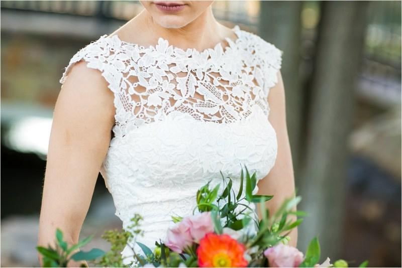 christ-the-king-catholic-church-wedding-and-ruckers-warehouse-reception-tulsa-oklahoma_0057