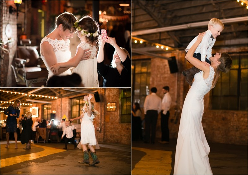 christ-the-king-catholic-church-wedding-and-ruckers-warehouse-reception-tulsa-oklahoma_0077
