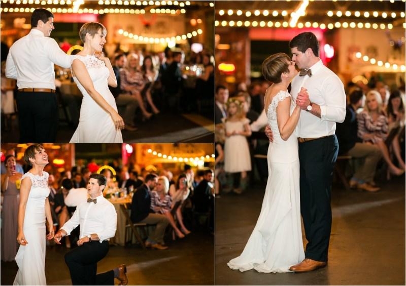 christ-the-king-catholic-church-wedding-and-ruckers-warehouse-reception-tulsa-oklahoma_0080