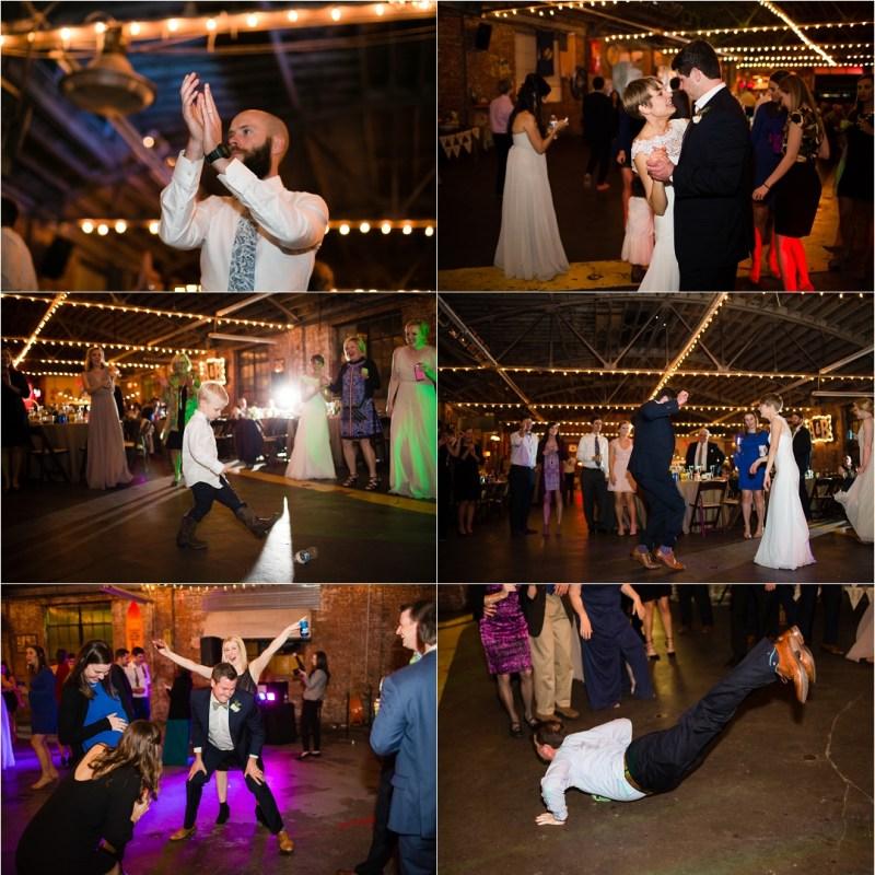 christ-the-king-catholic-church-wedding-and-ruckers-warehouse-reception-tulsa-oklahoma_0090