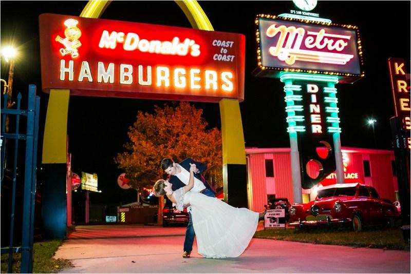 stokely-event-center-wedding-tulsa-oklahoma_0004