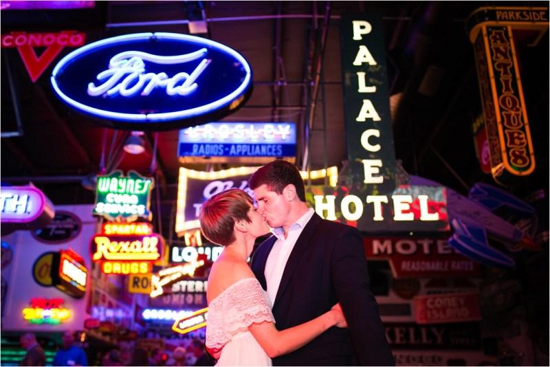stokely-event-center-wedding-tulsa-oklahoma_0006