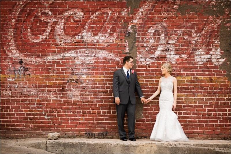 christ-the-king-catholic-church-wedding-cains-ballroom-reception-tulsa-oklahoma_0065
