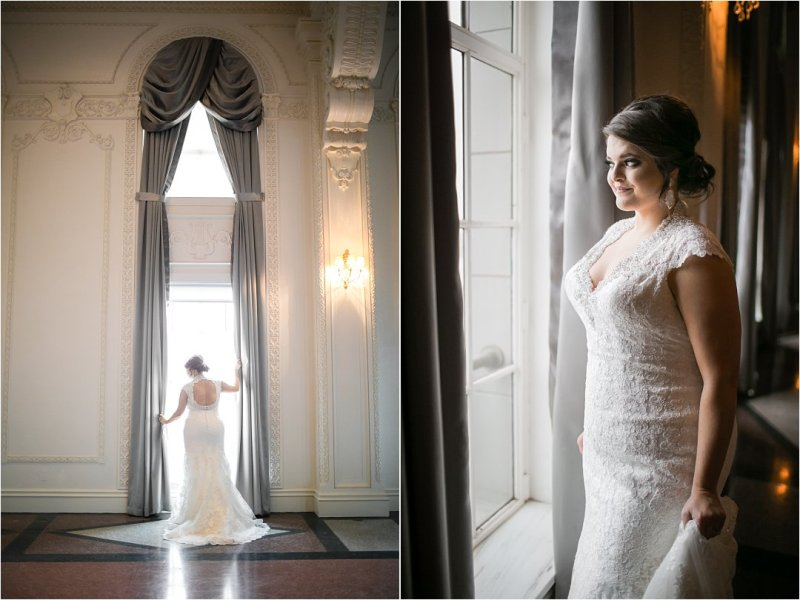 Mayo Hotel Wedding Tulsa Oklahoma Picturesque Photos by Amanda_0021