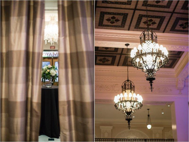 Mayo Hotel Wedding Tulsa Oklahoma Picturesque Photos by Amanda_0037