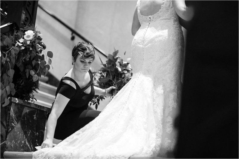 Mayo Hotel Wedding Tulsa Oklahoma Picturesque Photos by Amanda_0044