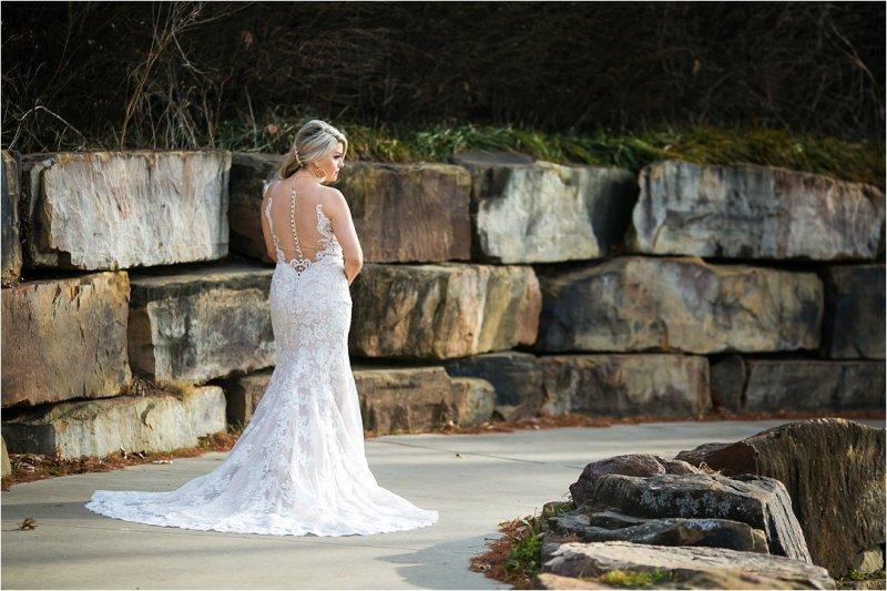 Picturesque Photos by Amanda The Mayo Hotel Tulsa Oklahoma Bridal_0003