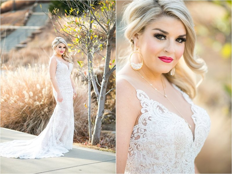 Picturesque Photos by Amanda The Mayo Hotel Tulsa Oklahoma Bridal_0007
