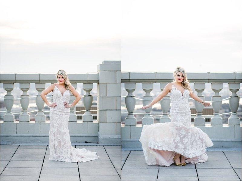 Picturesque Photos by Amanda The Mayo Hotel Tulsa Oklahoma Bridal_0013