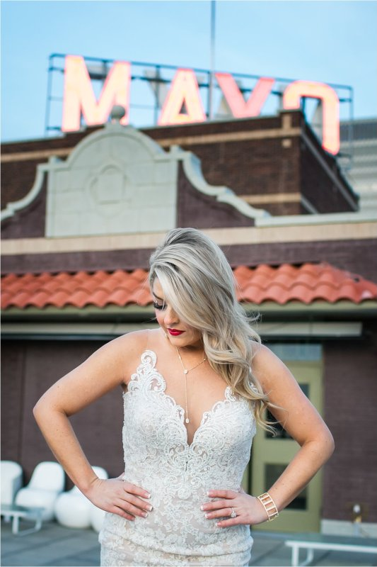 Picturesque Photos by Amanda The Mayo Hotel Tulsa Oklahoma Bridal_0018