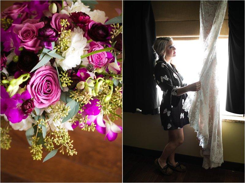 Mayo Hotel Wedding Tulsa Oklahoma Picturesque Photos by Amanda_0005