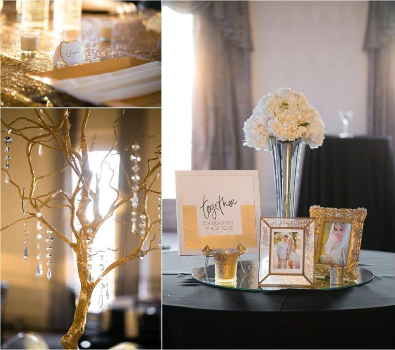 Mayo Hotel Wedding Tulsa Oklahoma Picturesque Photos by Amanda_0038