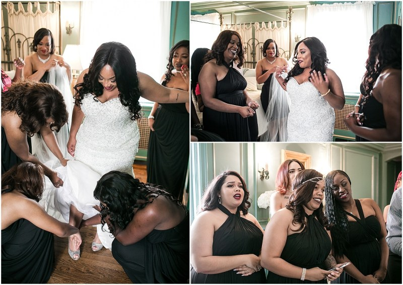 Dresser Mansion Wedding Tulsa Oklahoma_0015