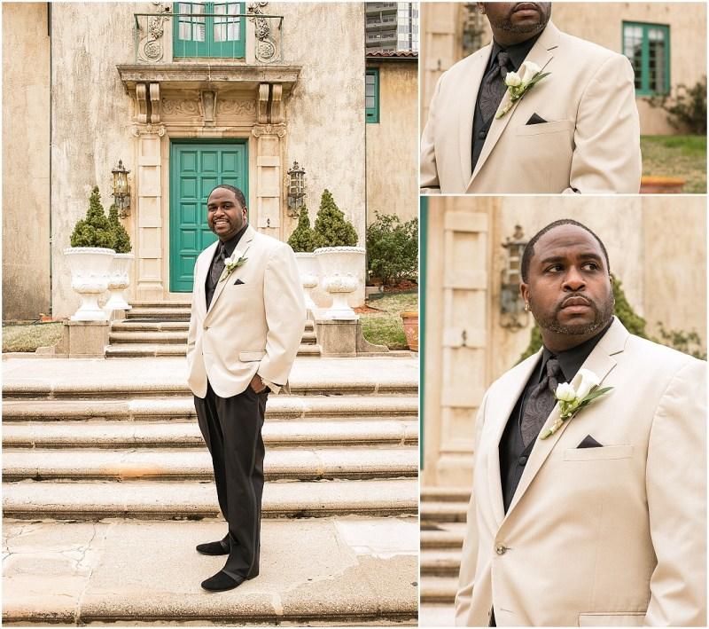 Dresser Mansion Wedding Tulsa Oklahoma_0017