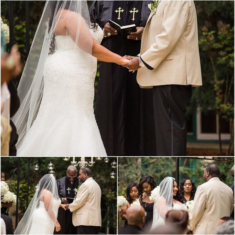 Dresser Mansion Wedding Tulsa Oklahoma_0030