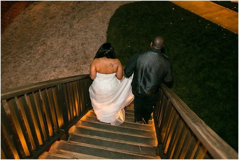 Dresser Mansion Wedding Tulsa Oklahoma_0048