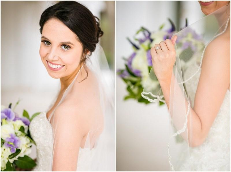 Spain Ranch Wedding Bridal Tulsa Oklahoma Jenks_0005