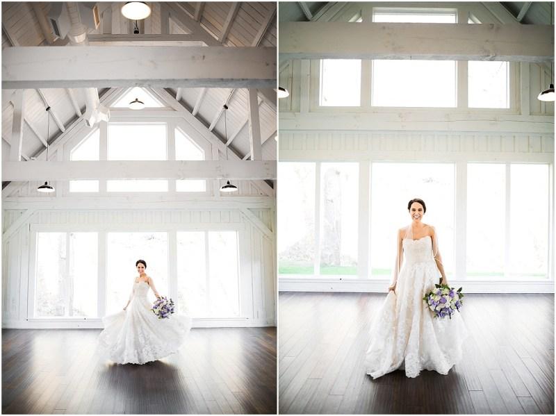 Spain Ranch Wedding Bridal Tulsa Oklahoma Jenks_0012