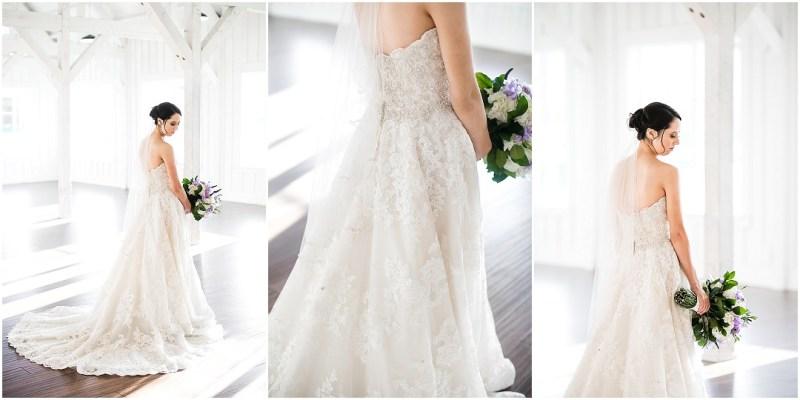 Spain Ranch Wedding Bridal Tulsa Oklahoma Jenks_0021