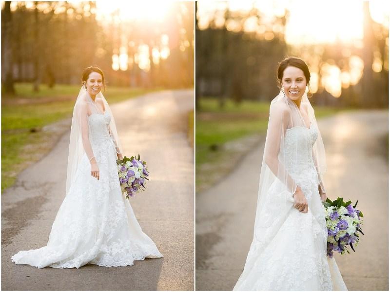 Spain Ranch Wedding Bridal Tulsa Oklahoma Jenks_0031