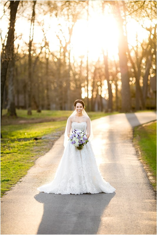 Spain Ranch Wedding Bridal Tulsa Oklahoma Jenks_0032