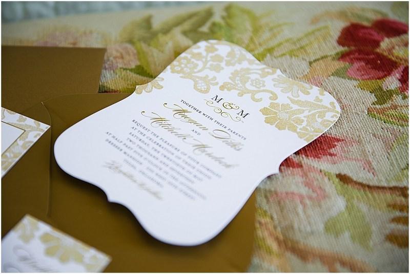 Dresser Mansion Wedding Tulsa Oklahoma Picturesque Photos by Amanda_0005