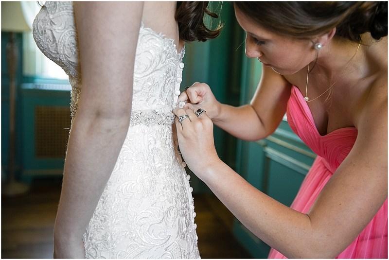 Dresser Mansion Wedding Tulsa Oklahoma Picturesque Photos by Amanda_0021