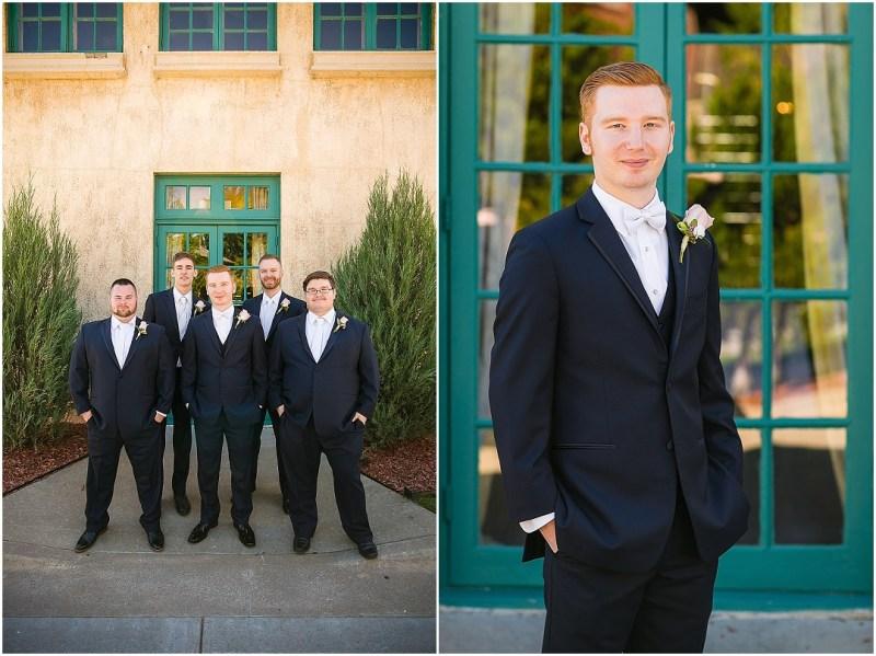 Dresser Mansion Wedding Tulsa Oklahoma Picturesque Photos by Amanda_0029