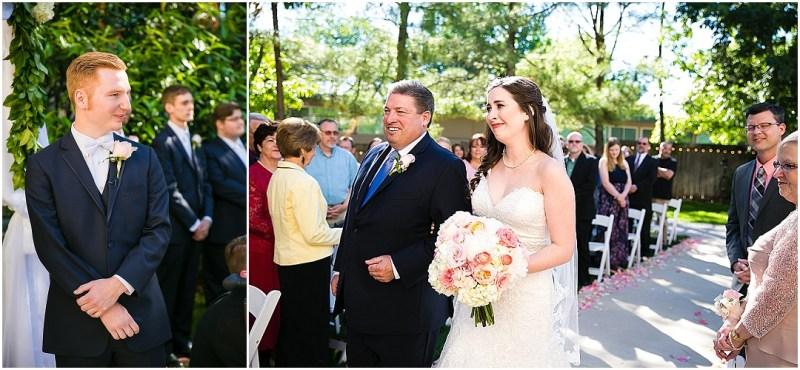 Dresser Mansion Wedding Tulsa Oklahoma Picturesque Photos by Amanda_0038