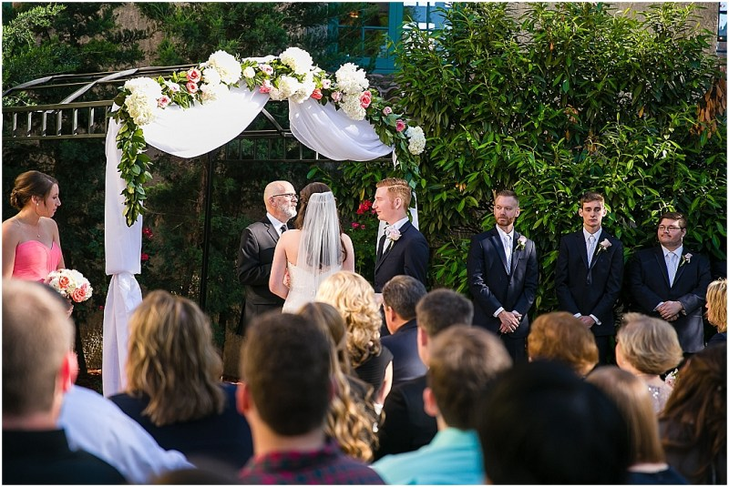 Dresser Mansion Wedding Tulsa Oklahoma Picturesque Photos by Amanda_0041