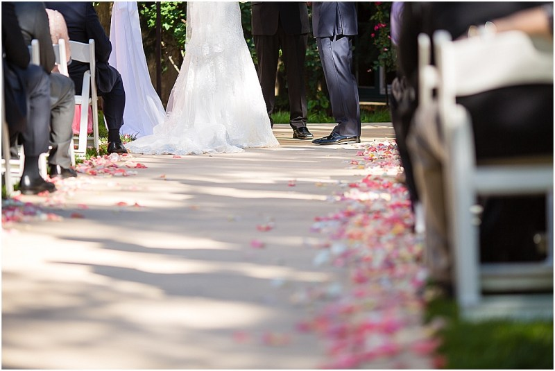 Dresser Mansion Wedding Tulsa Oklahoma Picturesque Photos by Amanda_0043