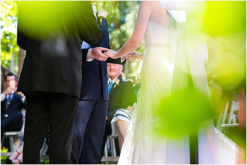 Dresser Mansion Wedding Tulsa Oklahoma Picturesque Photos by Amanda_0044