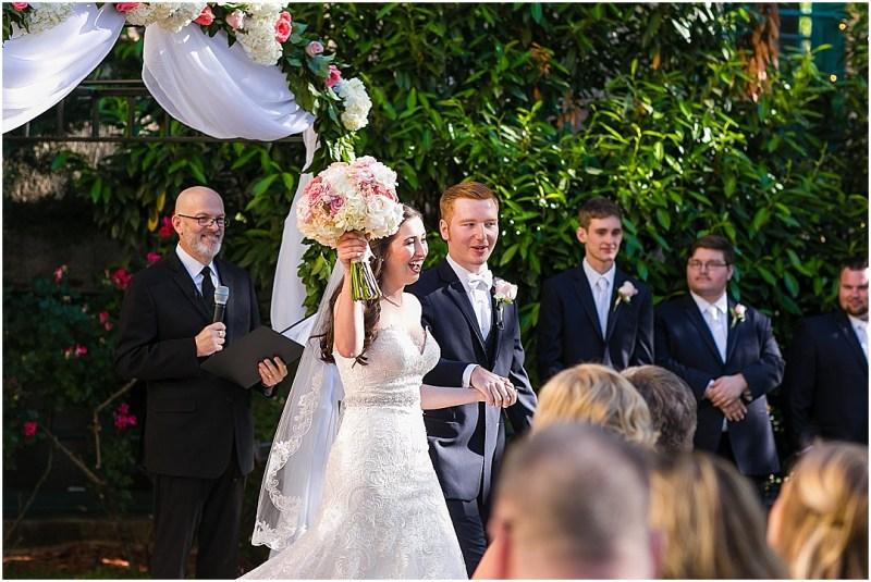 Dresser Mansion Wedding Tulsa Oklahoma Picturesque Photos by Amanda_0047