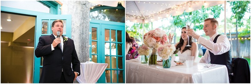 Dresser Mansion Wedding Tulsa Oklahoma Picturesque Photos by Amanda_0061
